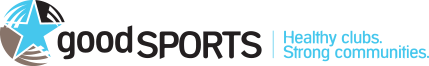 good sports header-logo