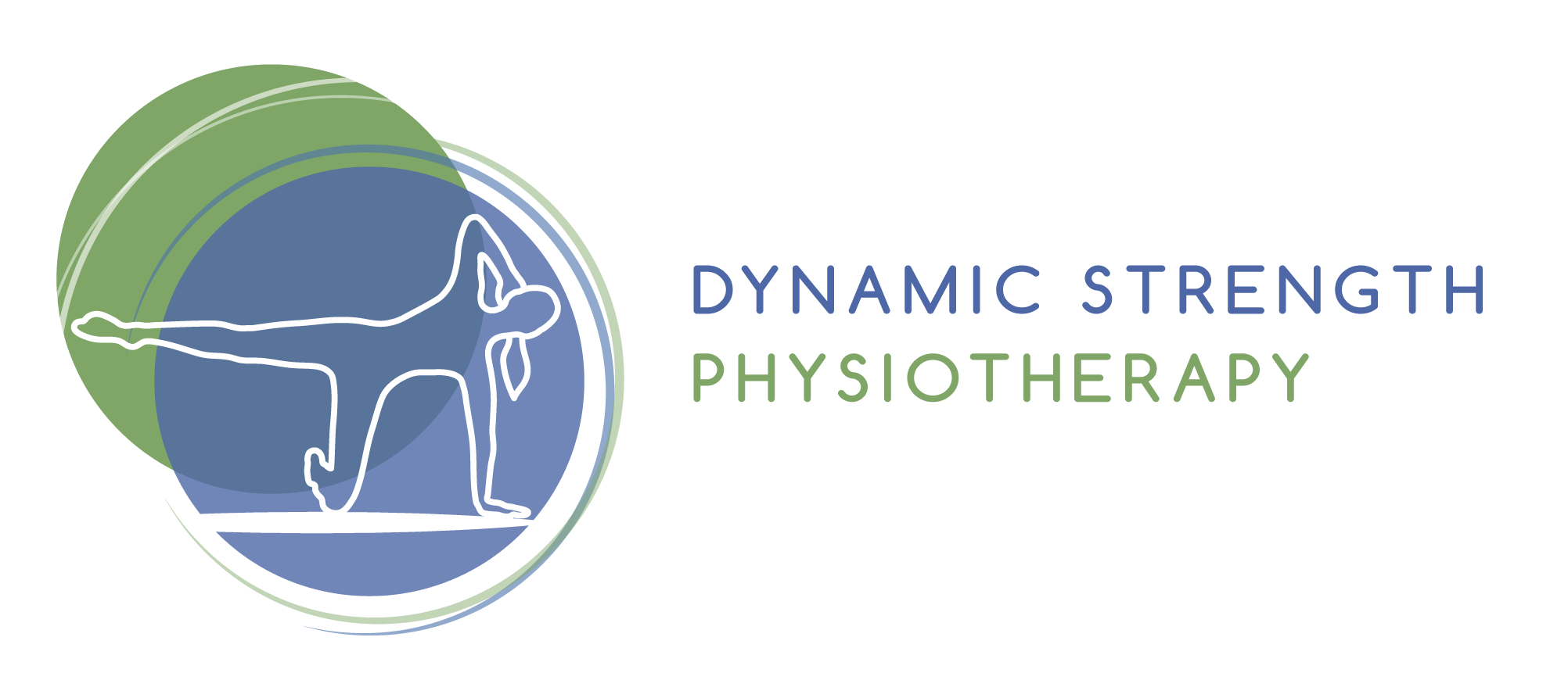 Dynamic Strength Physiotherapy